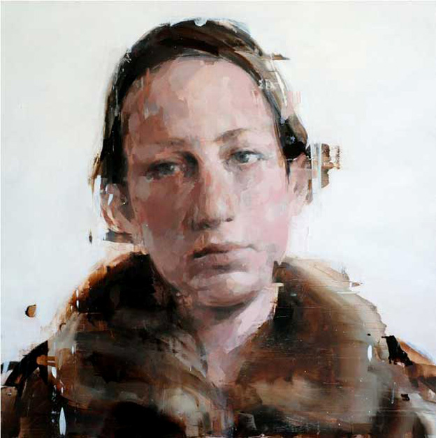 Alex-Kanevsky-18