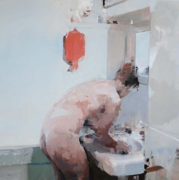 Alex Kanevsky-9