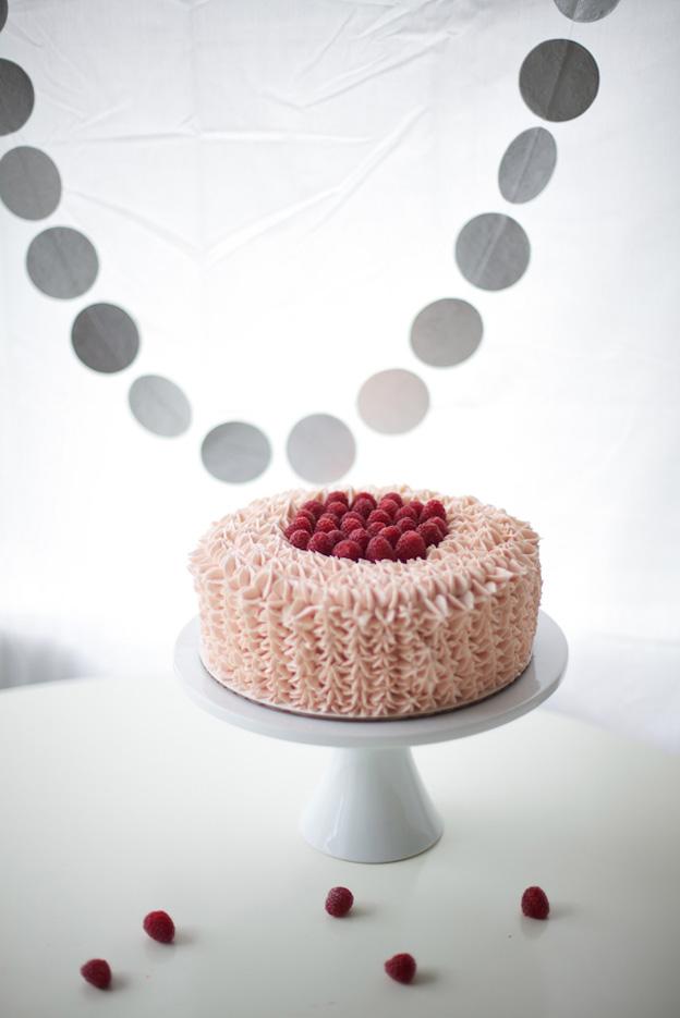pretty-cake-2