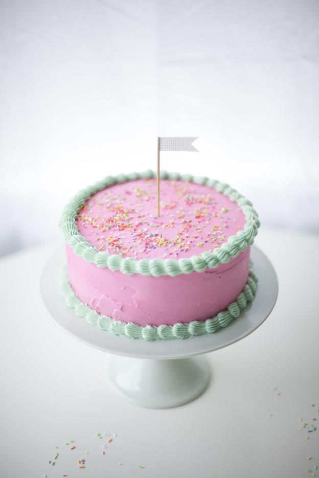 pretty-cake-3