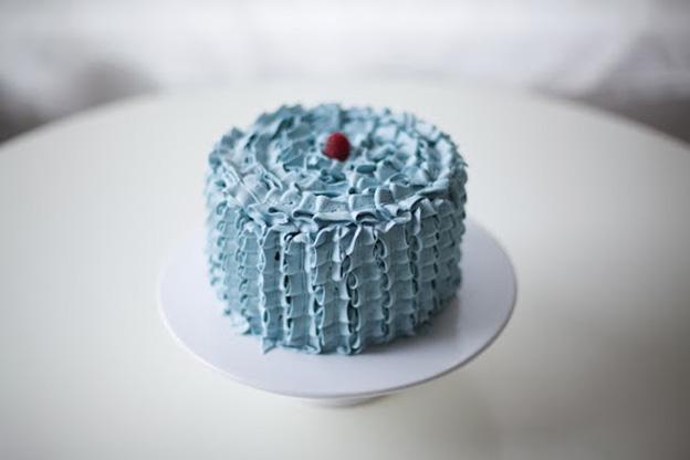 pretty-cake-7