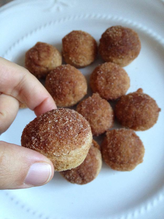 mini-donuts-15