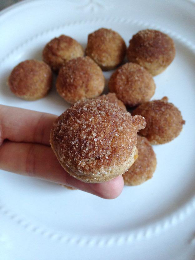 mini-donuts-16