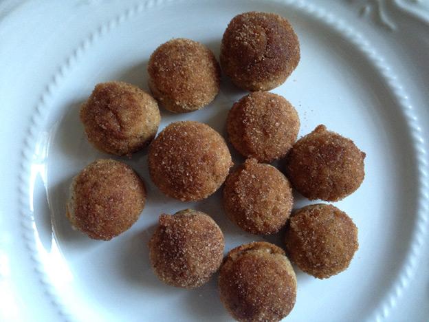 mini donuts-3