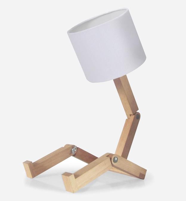 sitting-lamp-graeme-beetle