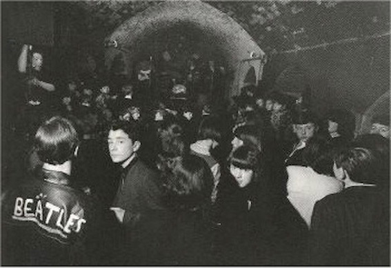 1960s-inside-the-cavern-not-the-beatles-pictured-on-the-stage-where-the-beatles-played-regularly-from-march-1961-to-august-1963
