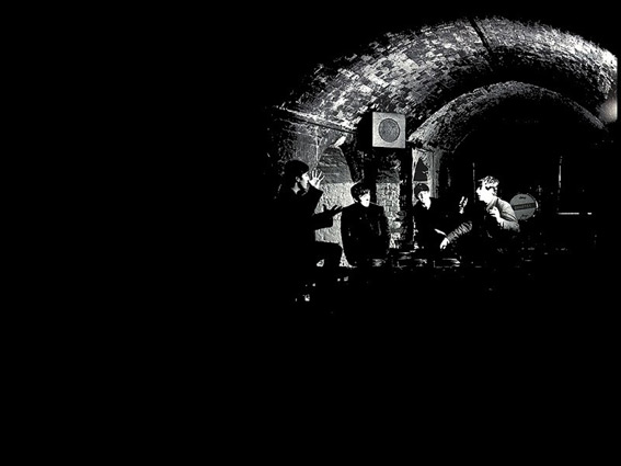 the beatles-the cavern-2