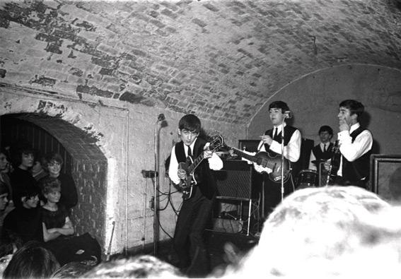 the cavern-2