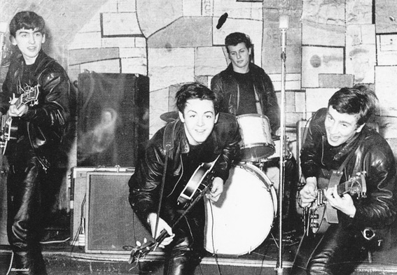 the-cavern-club-december-1961