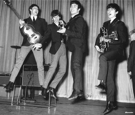 the-royal-variety-show-monday-4-november-1963-1