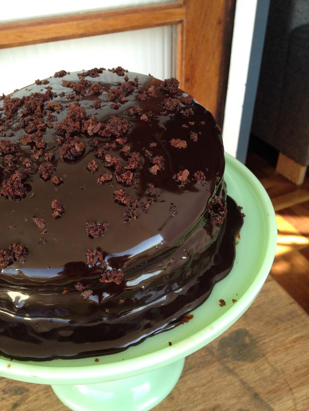 Brooklyn-Blackout-cake-3