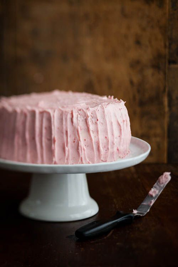 Lemon-Raspberry-cake