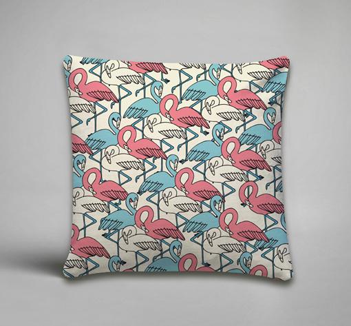 CC13-Flamingos-Pink-Blue