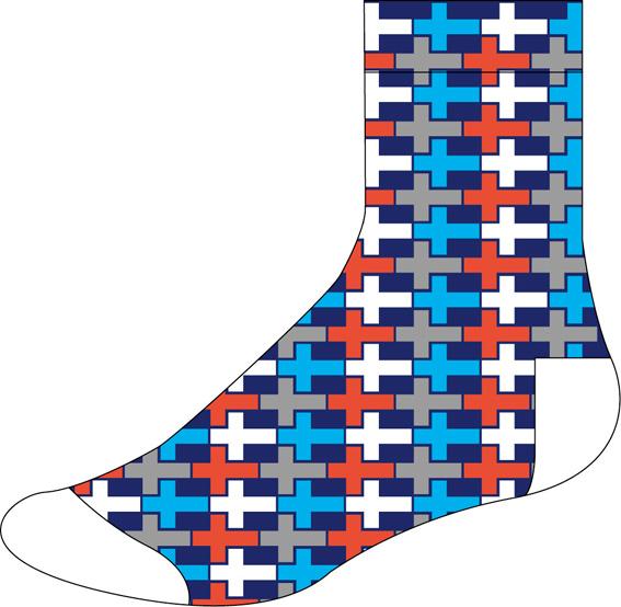 Seeks-Sock-Co-2