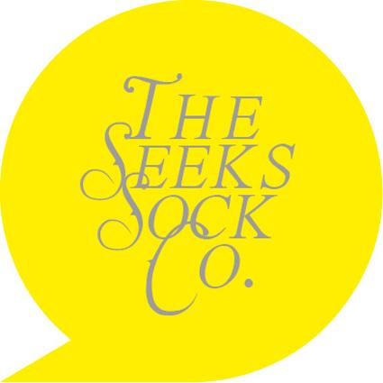 Seeks-Sock-Co-7
