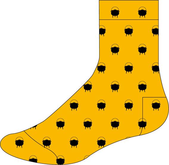 Seeks-Sock-Co-8