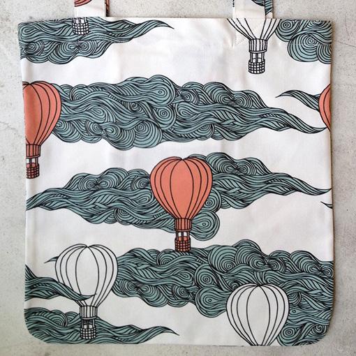 TB19-Hot-Air-Balloons-Pink