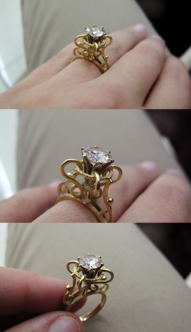 antique-engagement-ring