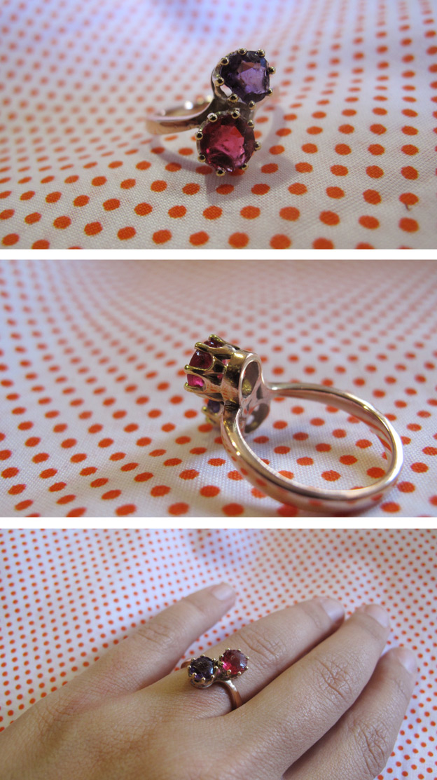antique-ruby-ring
