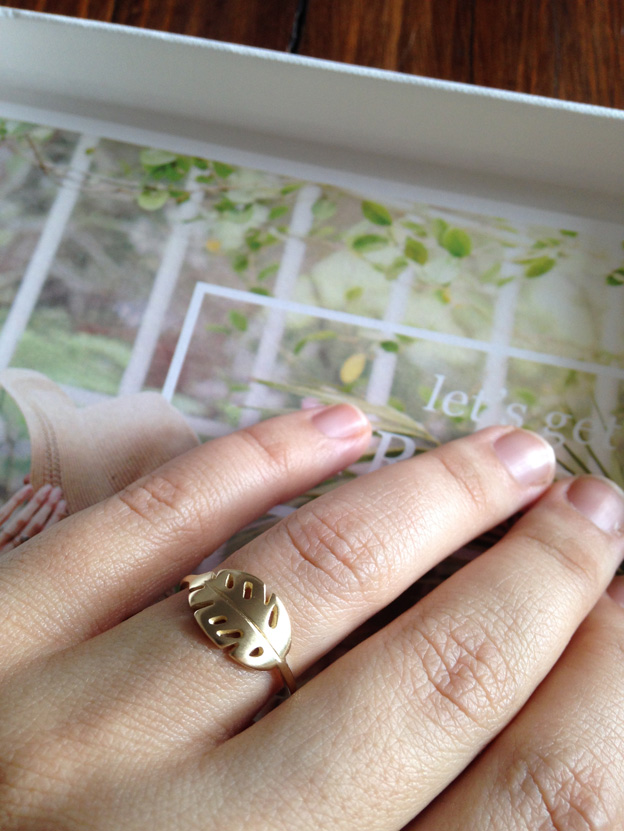dear-rae-gold-ring-1