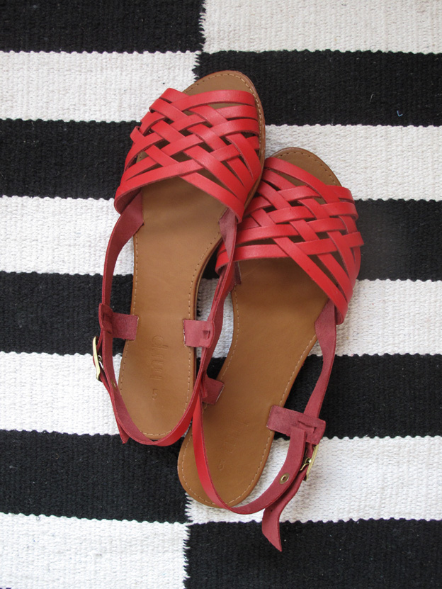 mr-price-shoes-1