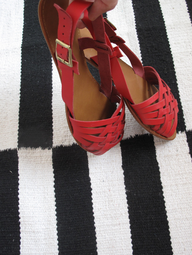 mr-price-shoes-2