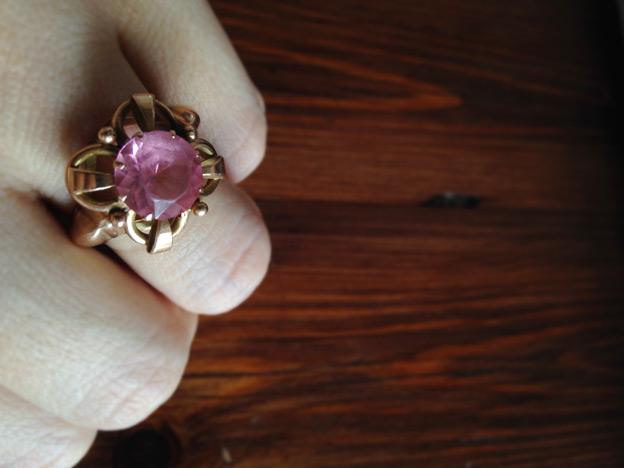 vintage-ring-1