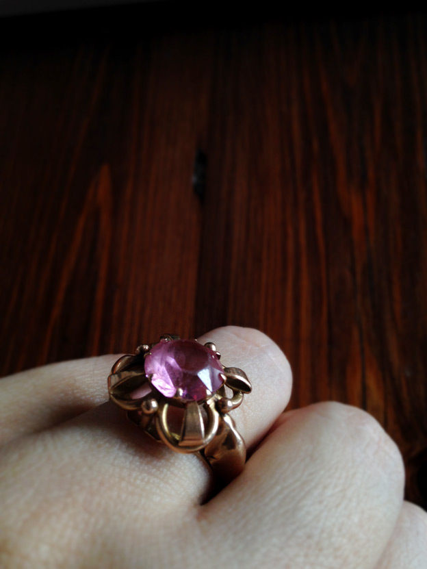 vintage-ring-2