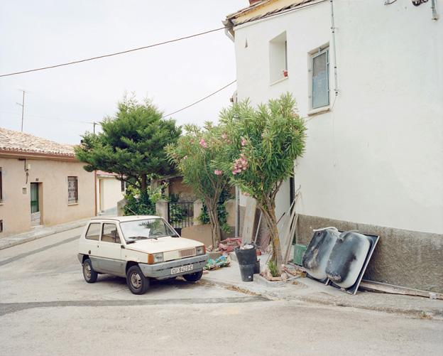 Juan-Aballe-9