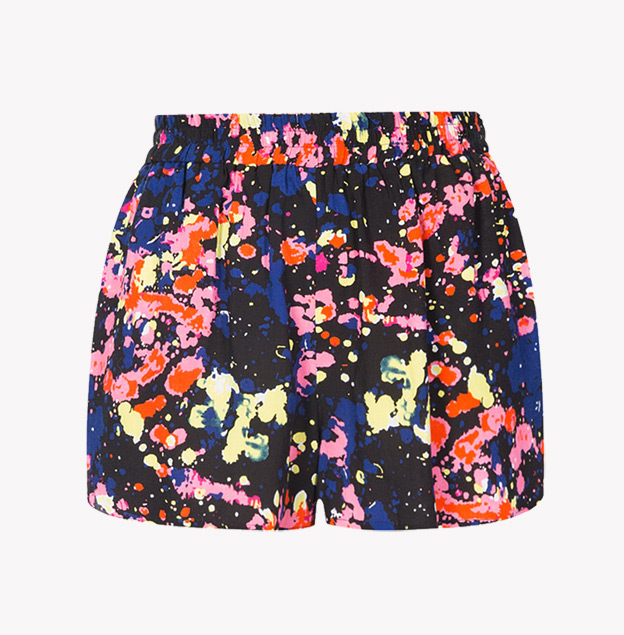 mr-price-shorts