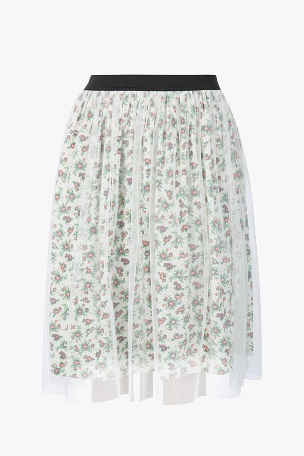 mr-price-skirt