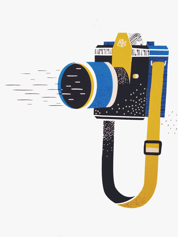 paper-jet-camera