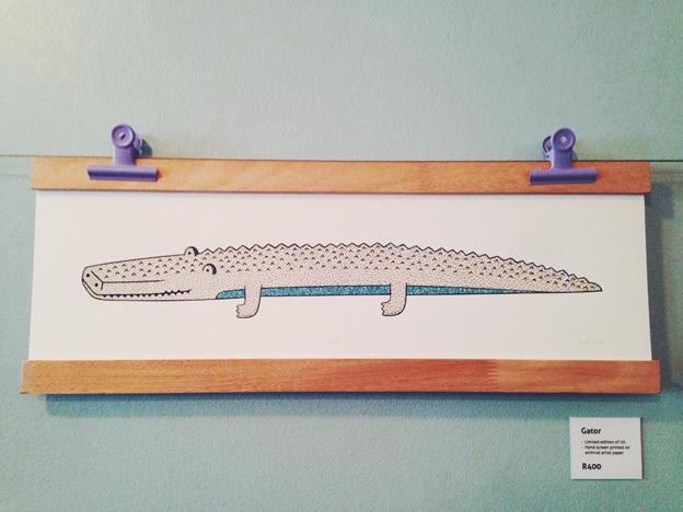 paper-jet-croc