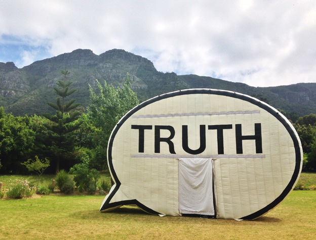 the-truth-booth-5