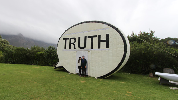 the-truth-booth-6