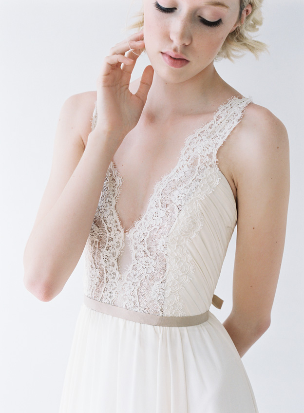 truvelle-wedding dress-17