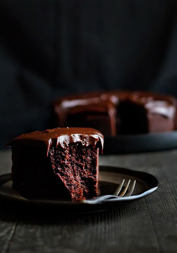 Chocolate-Baileys-Mud-Cake