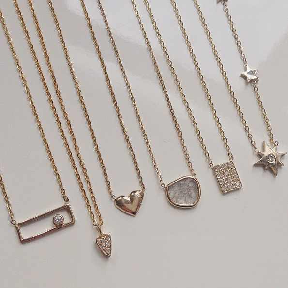 Vale-Jewelry-10