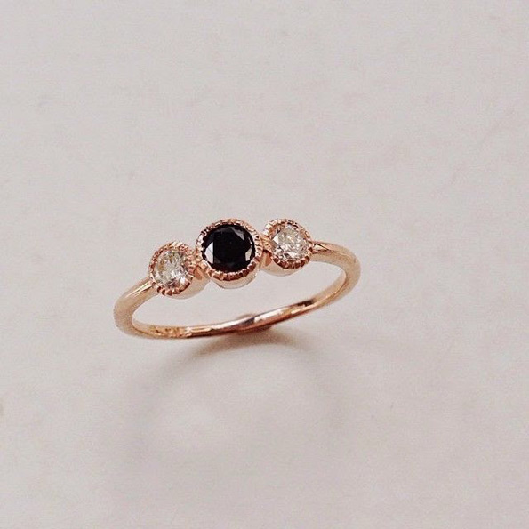 Vale-Jewelry-11