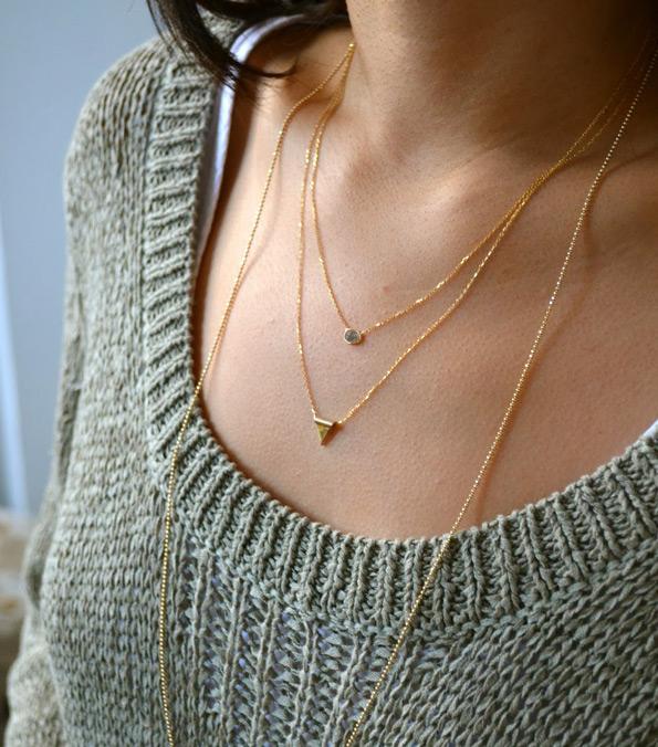 Vale-Jewelry-14
