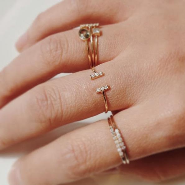 Vale-Jewelry-17