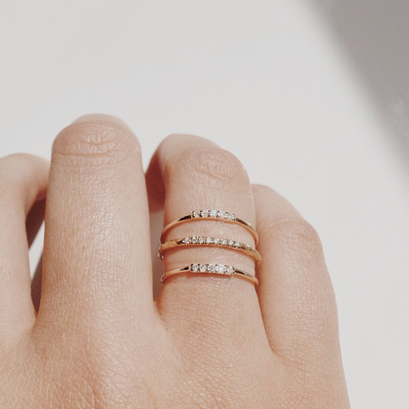 Vale-Jewelry-19