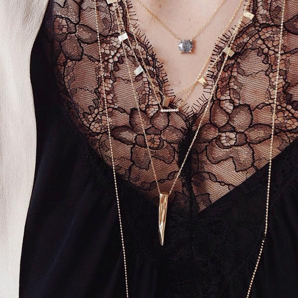 Vale-Jewelry-4