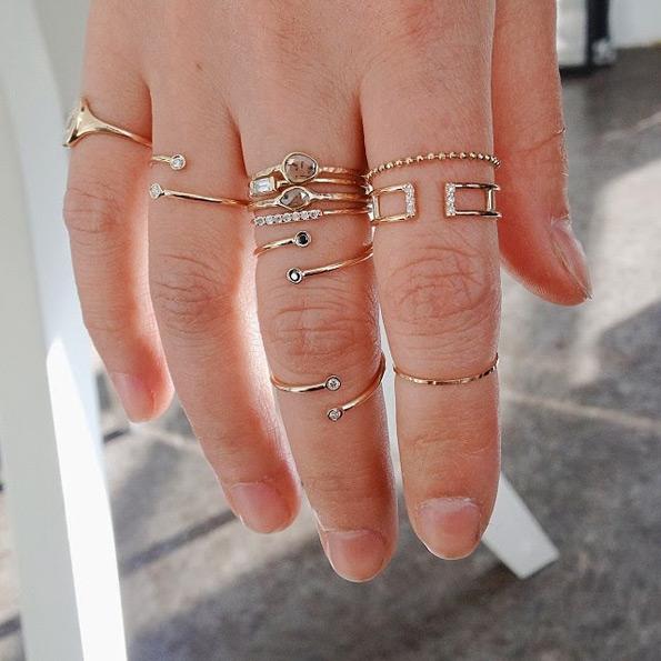 Vale-Jewelry