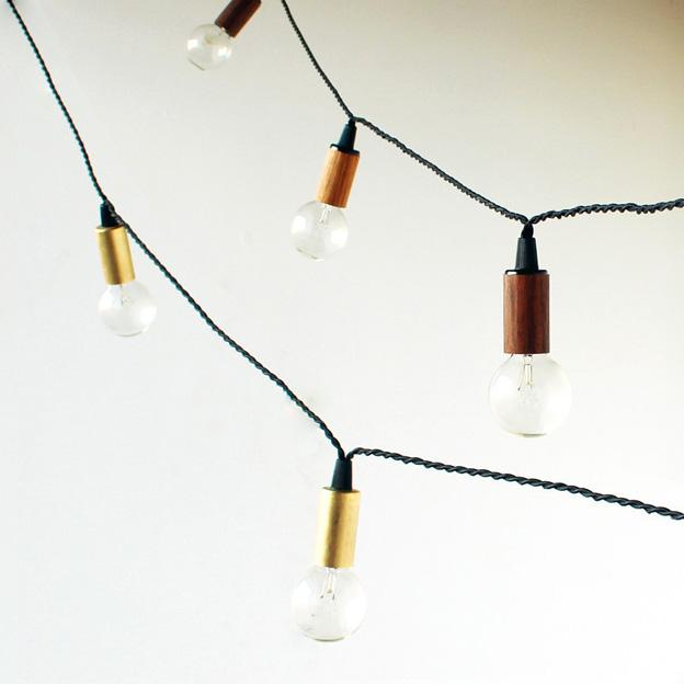 string-lights
