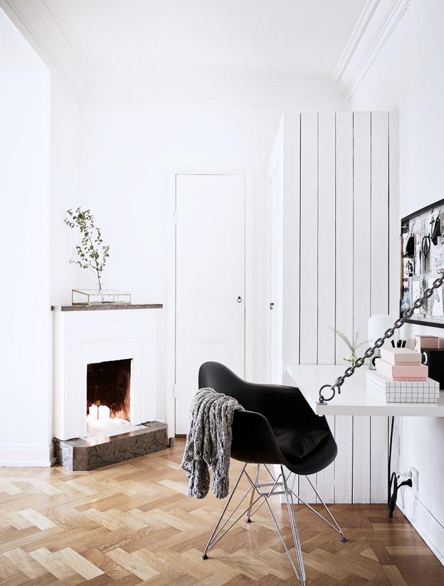 Scandinavian home-13