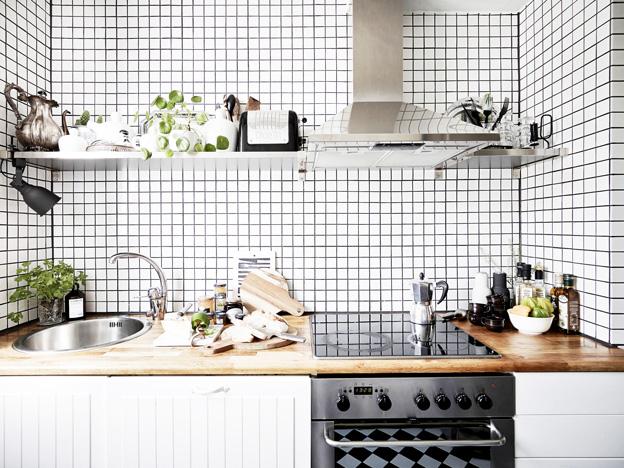 Scandinavian home-3