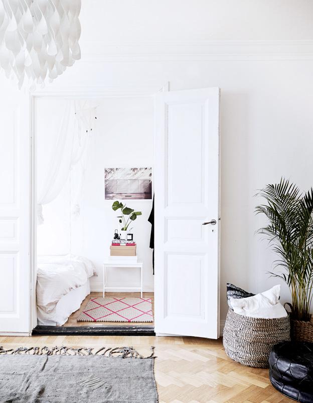 Scandinavian home-4