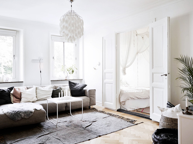 Scandinavian home-5