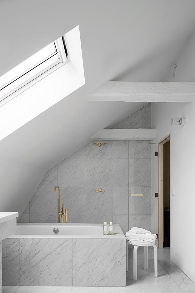 Stockholm-loft-1